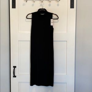 Splendid NWT Lightweight Sleeveless Dress